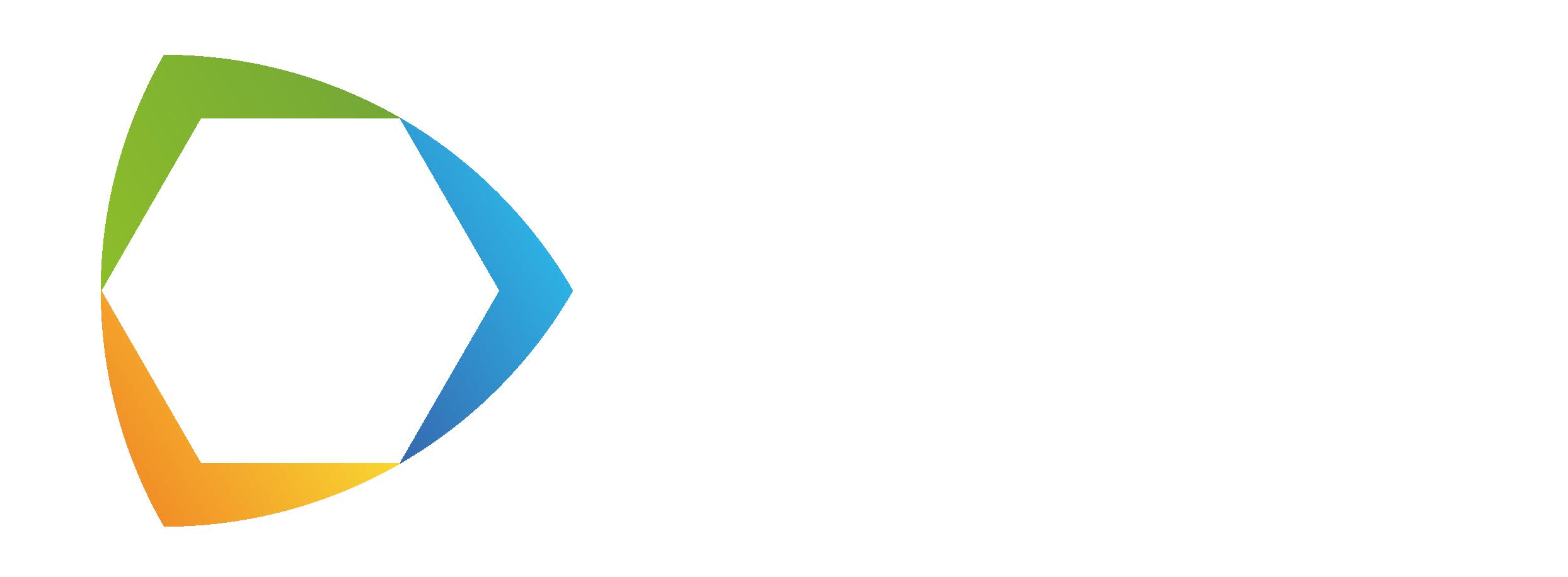 Sustaihub永訊智庫 - Logo