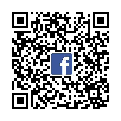 Sustaihub永訊智庫 Facebook QR code